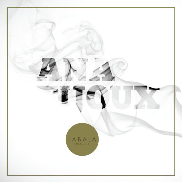Vinilo color blanco, limitado a 1000 copias, exclusivo para tiendas independientes.