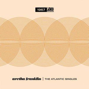 """Boxset con 5 singles de 7"""", limitado a 2000 copias, exclusivo para tiendas independientes."""